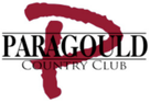 Paragould Country Club